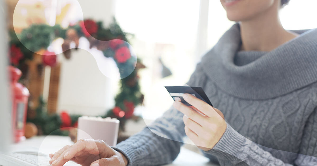7 Ways To Top Up Your Holiday E-Commerce Strategy This Season (2020)/In 2020