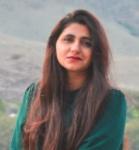 Eman-e-Zahra